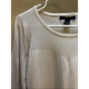 Forever 21 long sleeve sweater